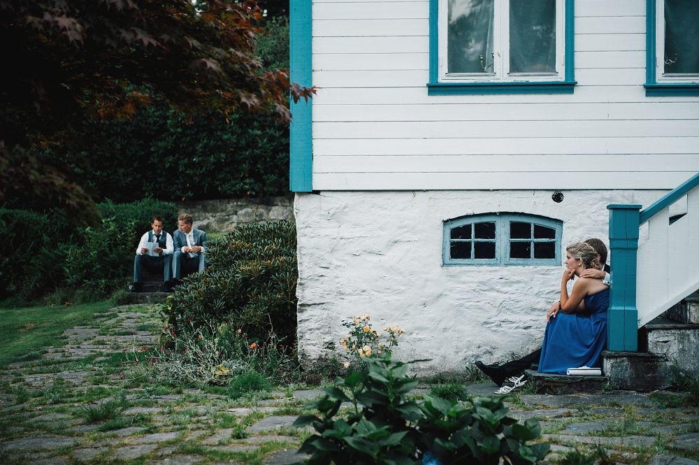 norway+wedding+photographer_258