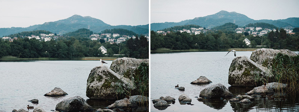 norway+wedding+photographer_259