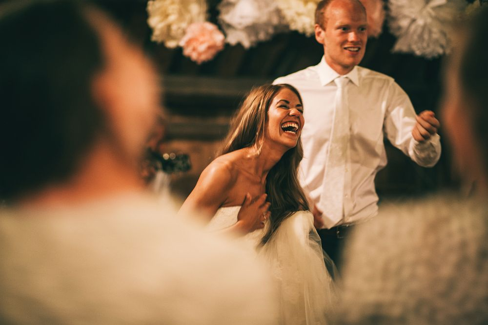 norway+wedding+photographer_267