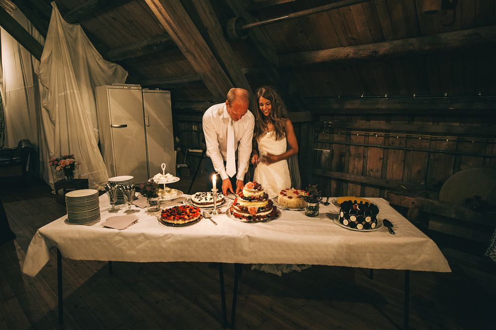 norway+wedding+photographer_290