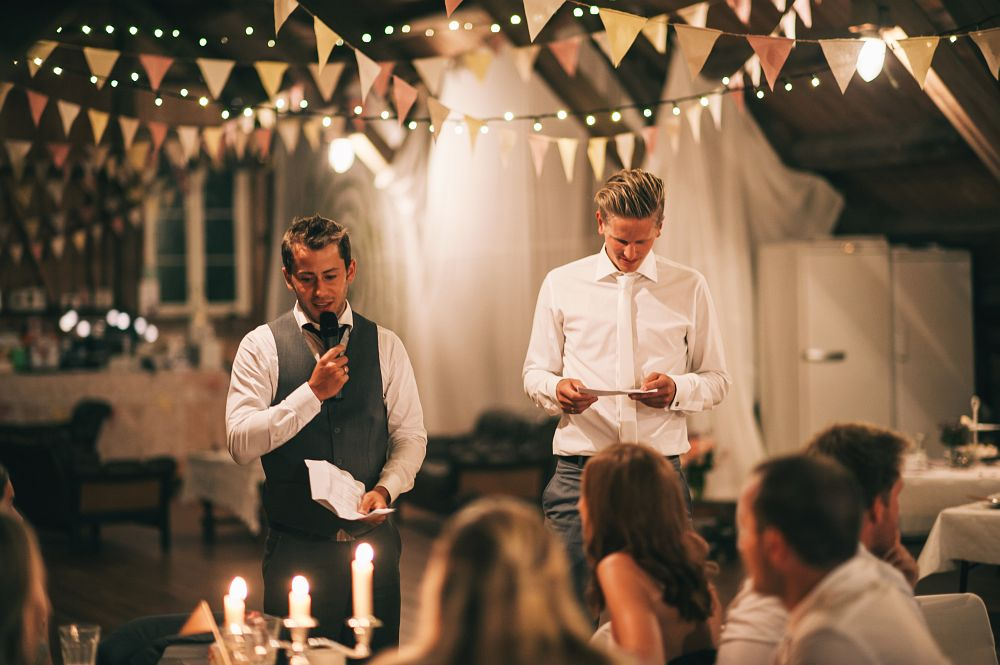 norway+wedding+photographer_298
