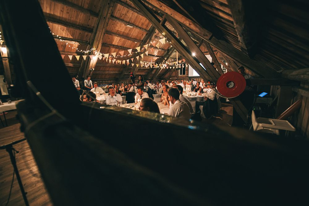 norway+wedding+photographer_302