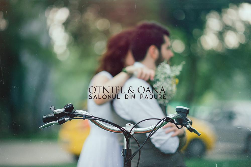 otniel+oana+nunta+casa+comana_0001
