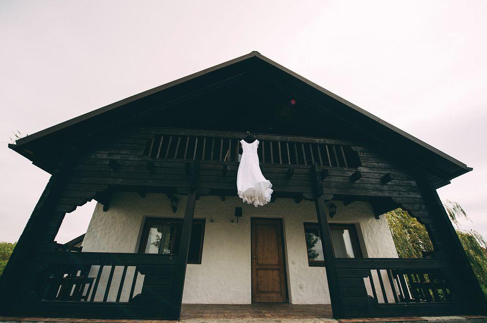 otniel+oana+nunta+casa+comana_070