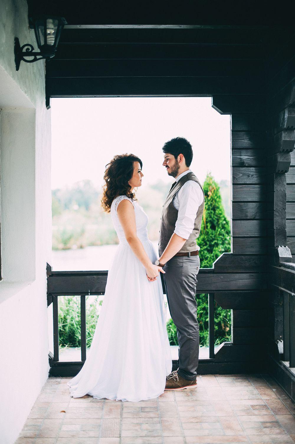 otniel+oana+nunta+casa+comana_172