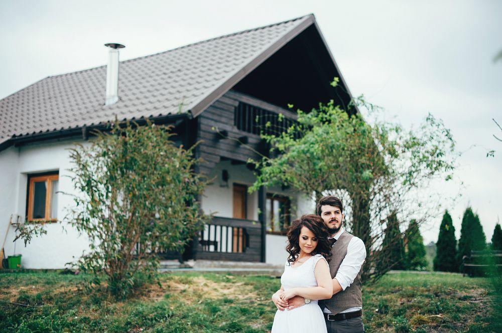 otniel+oana+nunta+casa+comana_187