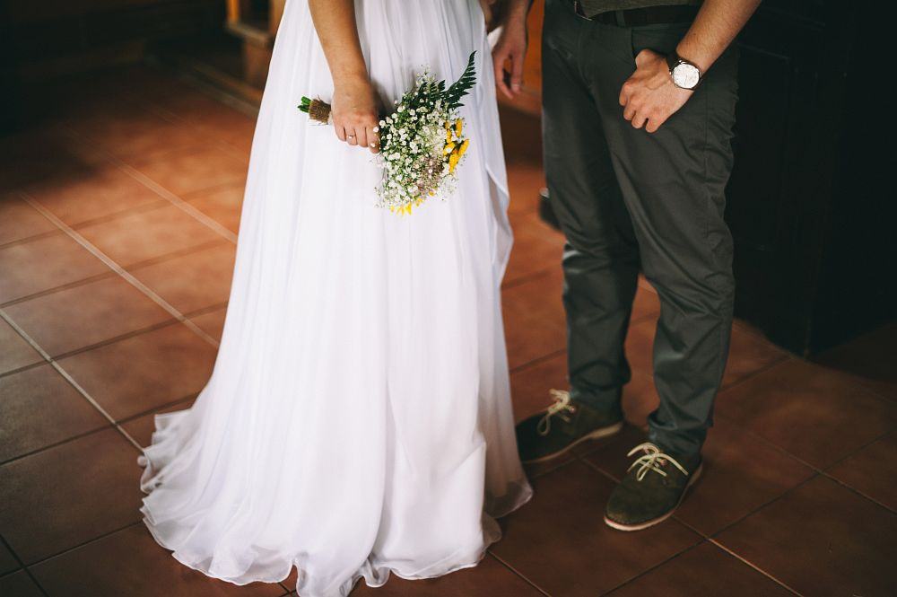 otniel+oana+nunta+casa+comana_213