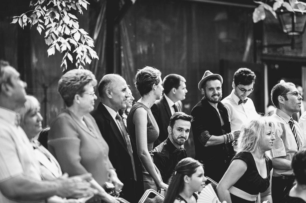 otniel+oana+nunta+casa+comana_405