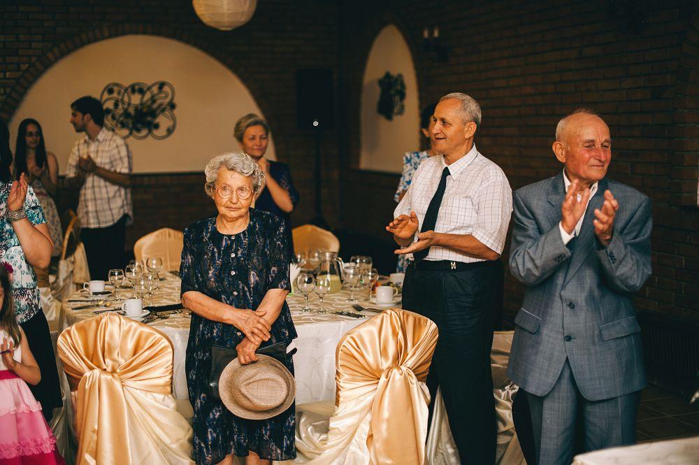 otniel+oana+nunta+casa+comana_558