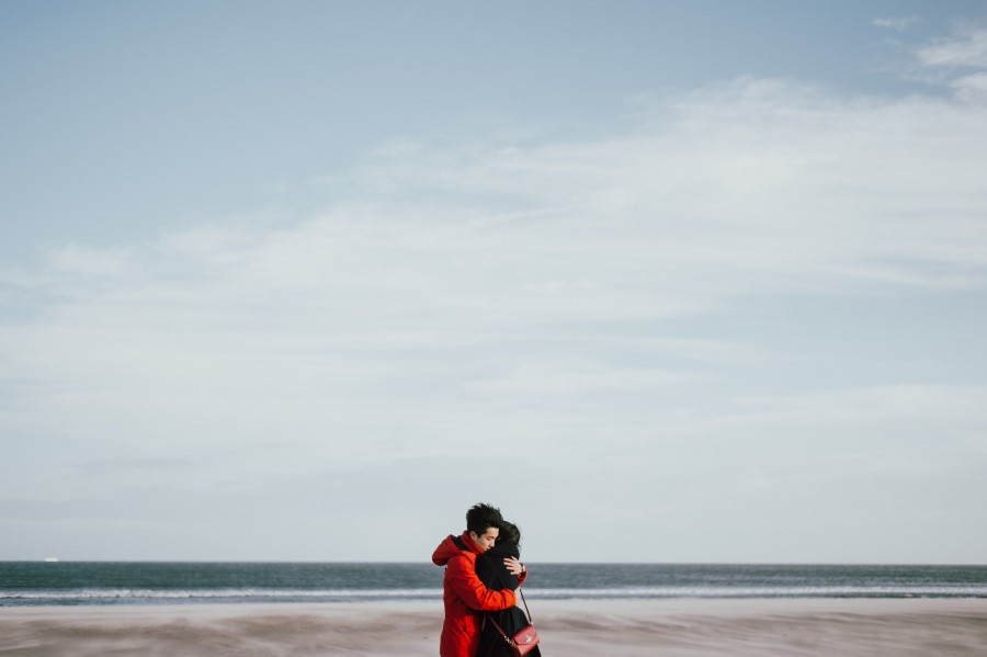 lovestory+southshields_052