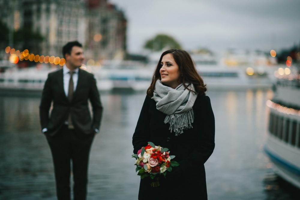 stockholm+engagement_0018
