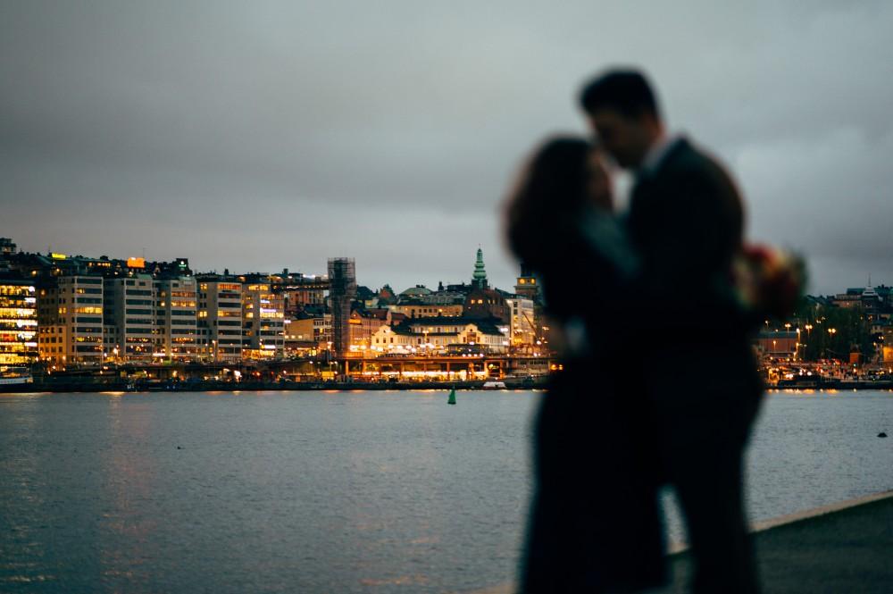 stockholm+engagement_0057