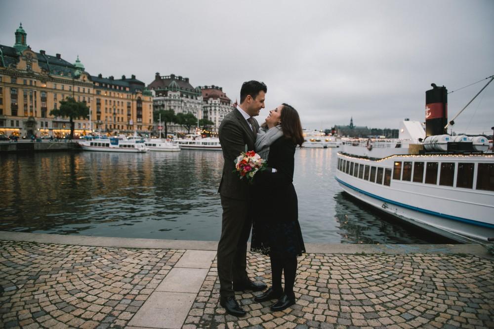 stockholm+engagement_014