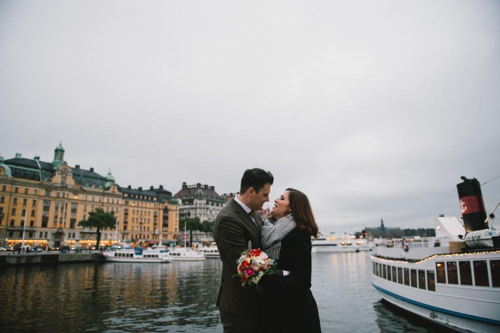 stockholm+engagement_015