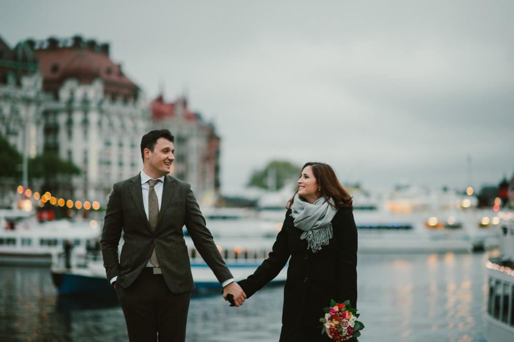 stockholm+engagement_016