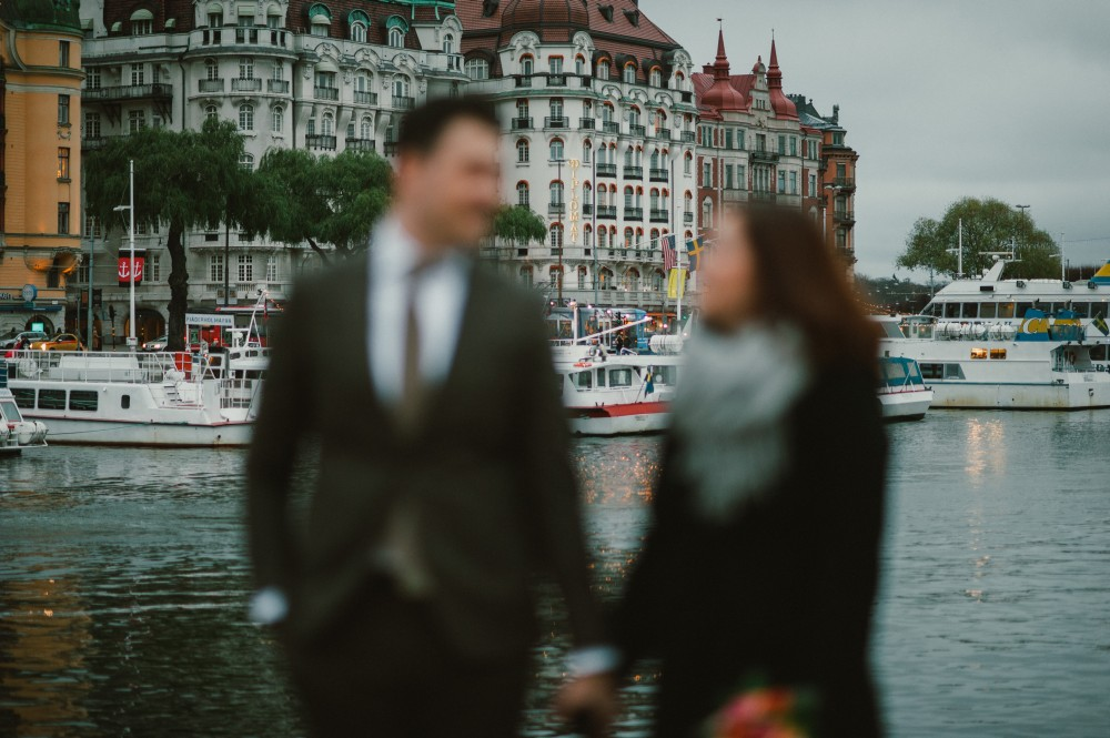 stockholm+engagement_017