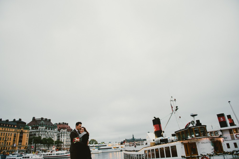 stockholm+engagement_018