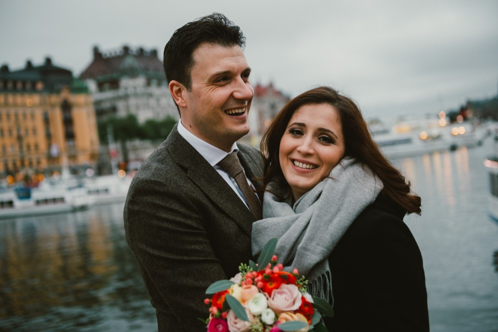 stockholm+engagement_019