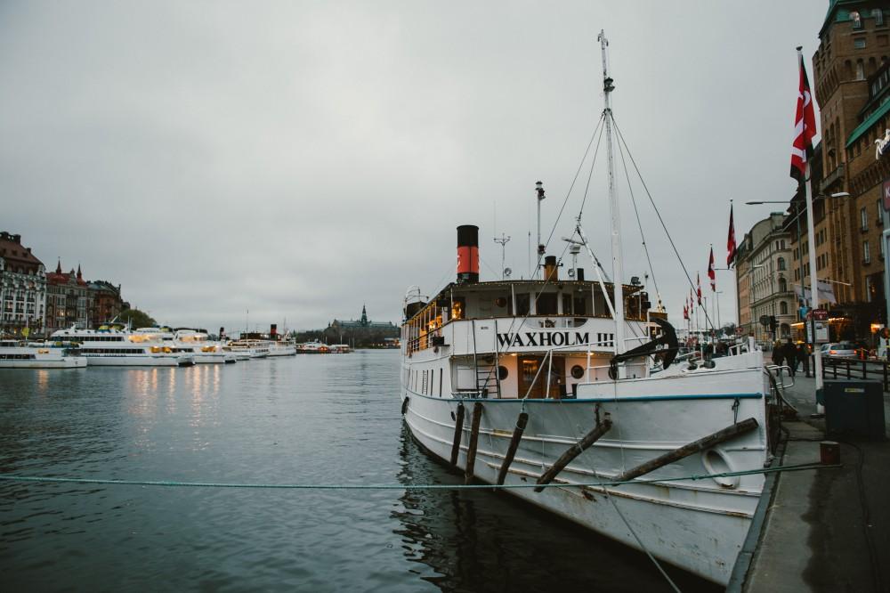 stockholm+engagement_027