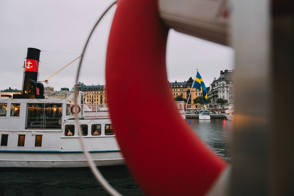 stockholm+engagement_028