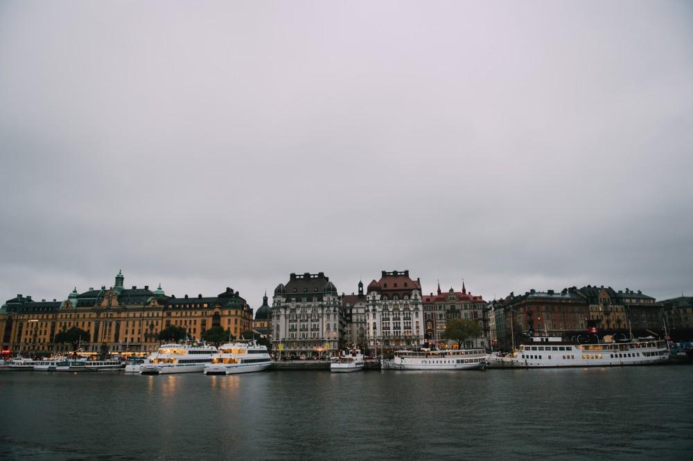 stockholm+engagement_029