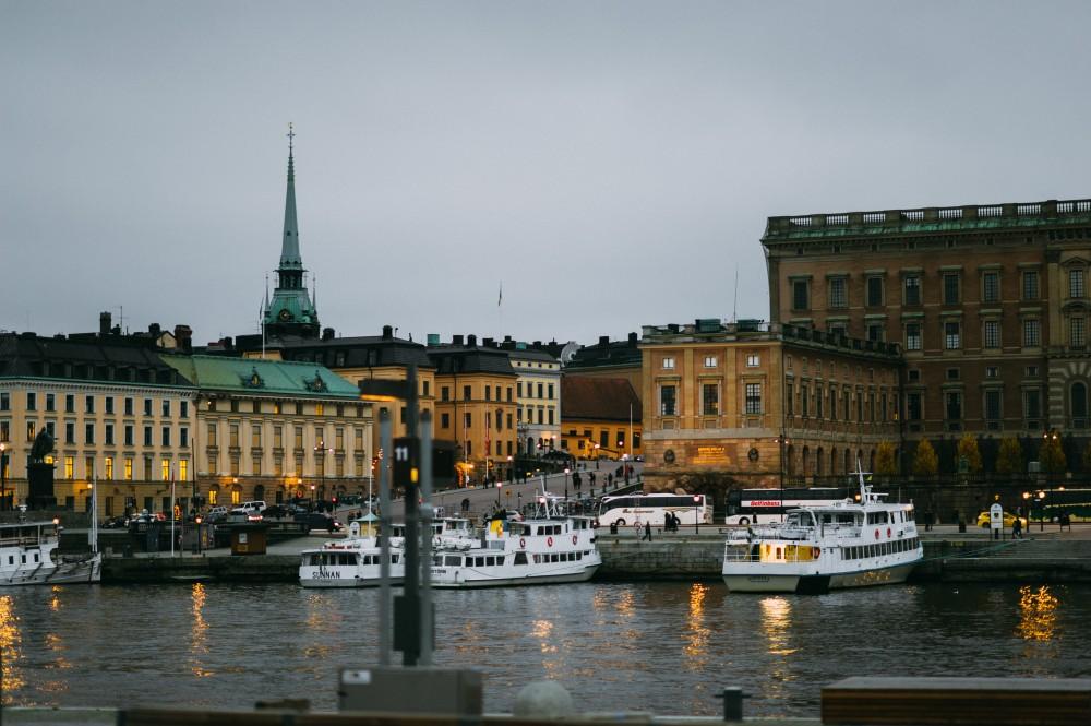 stockholm+engagement_035