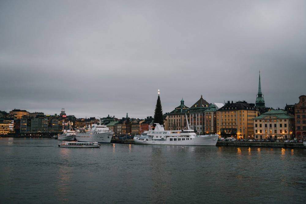 stockholm+engagement_038