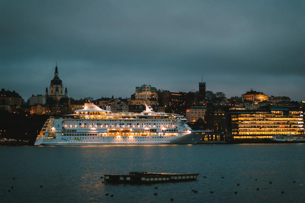 stockholm+engagement_039