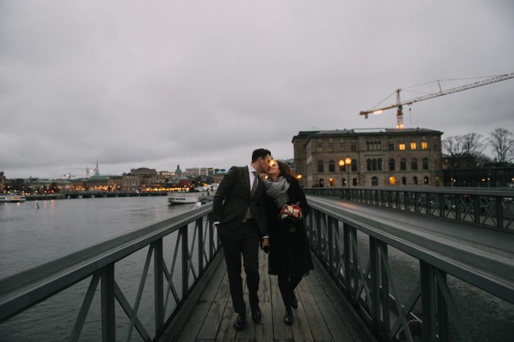 stockholm+engagement_044
