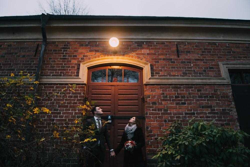 stockholm+engagement_048