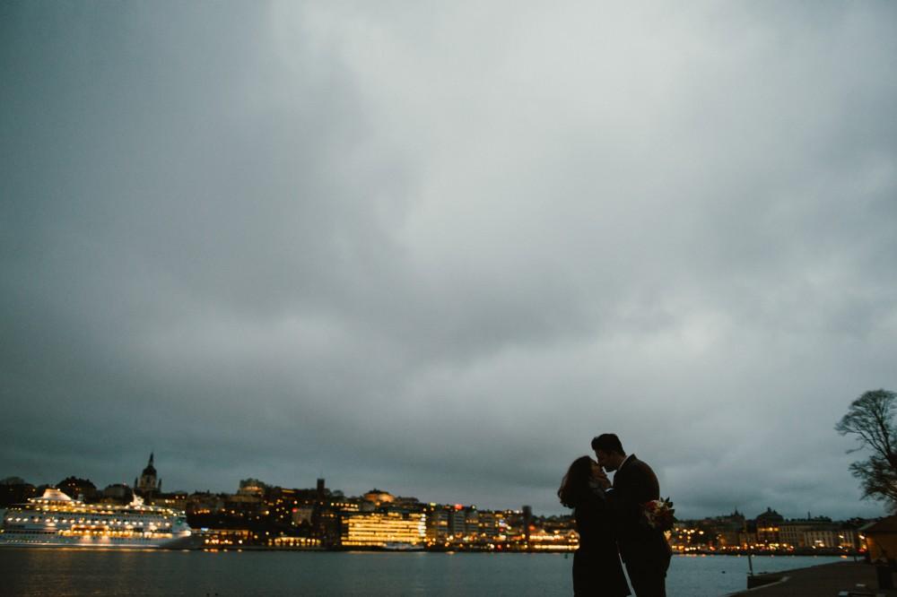 stockholm+engagement_056