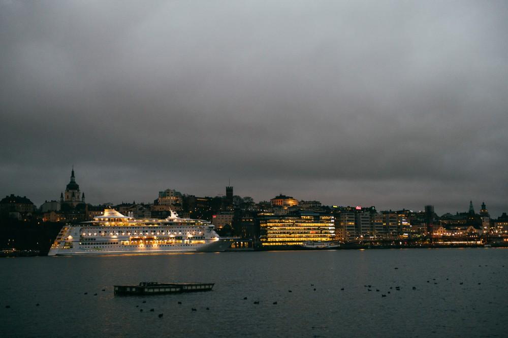 stockholm+engagement_057