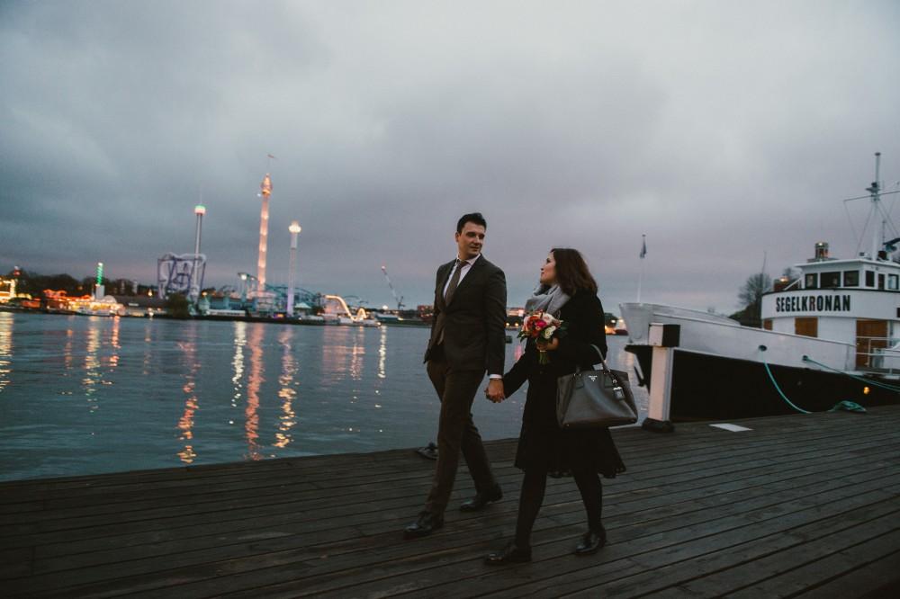 stockholm+engagement_064