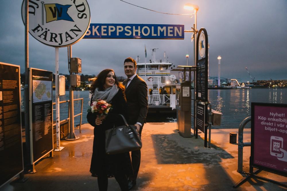 stockholm+engagement_069