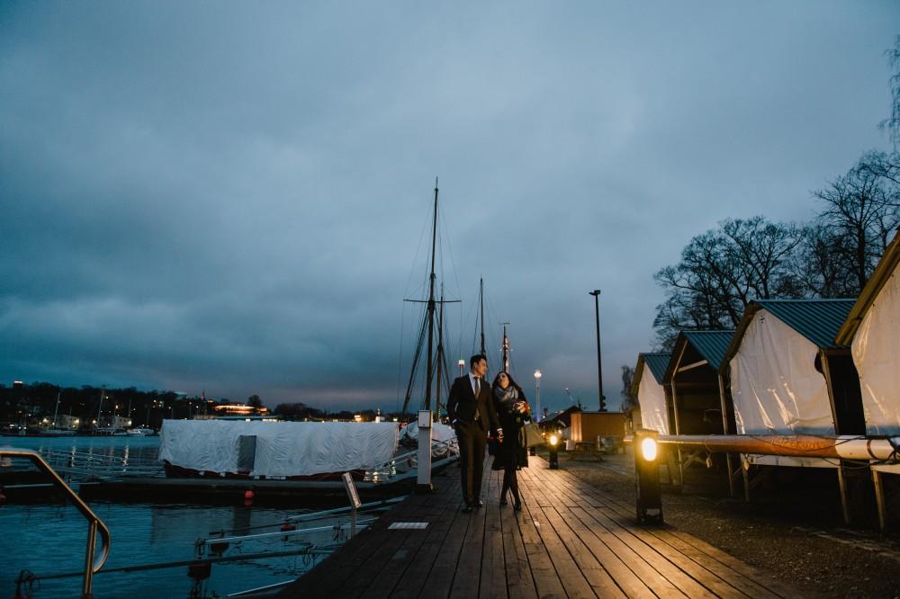 stockholm+engagement_072