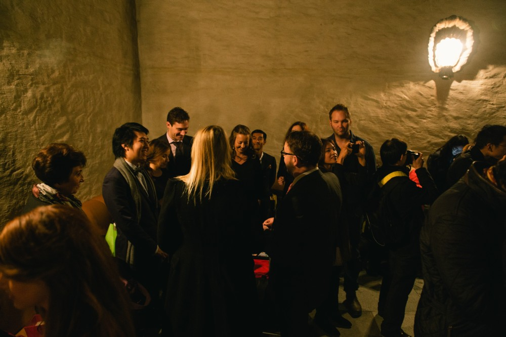 stockholm+engagement_092