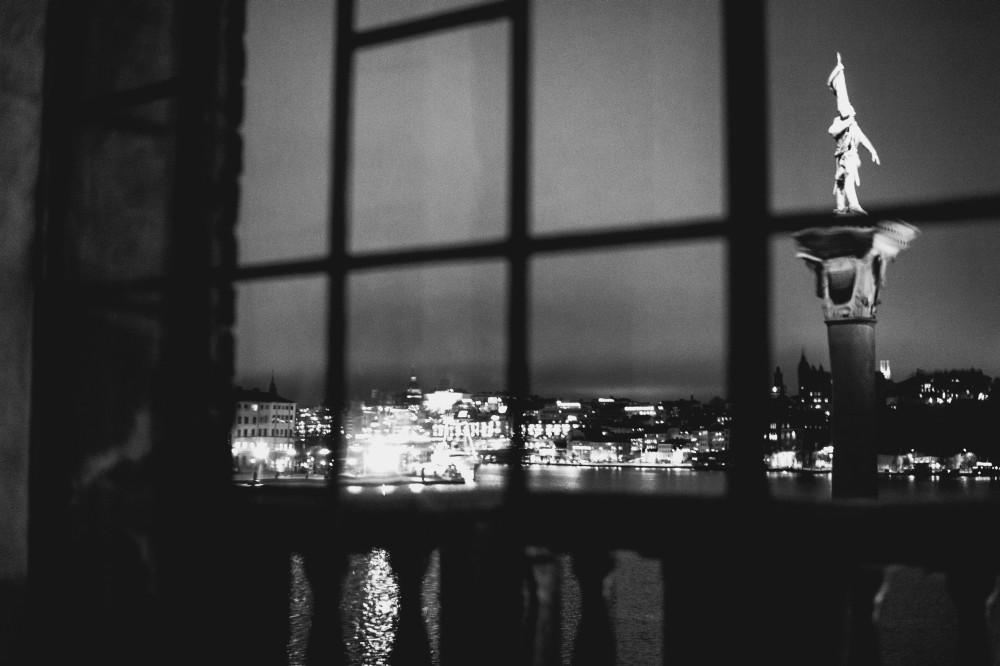 stockholm+engagement_102