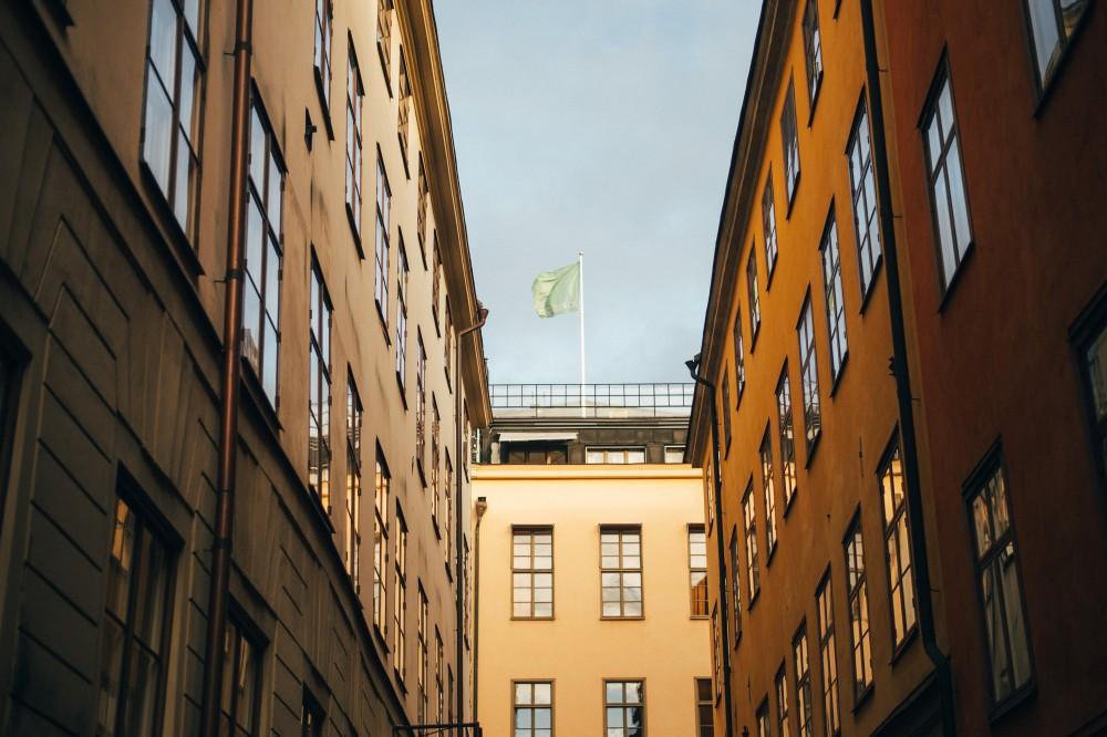 stockholm+engagement_248