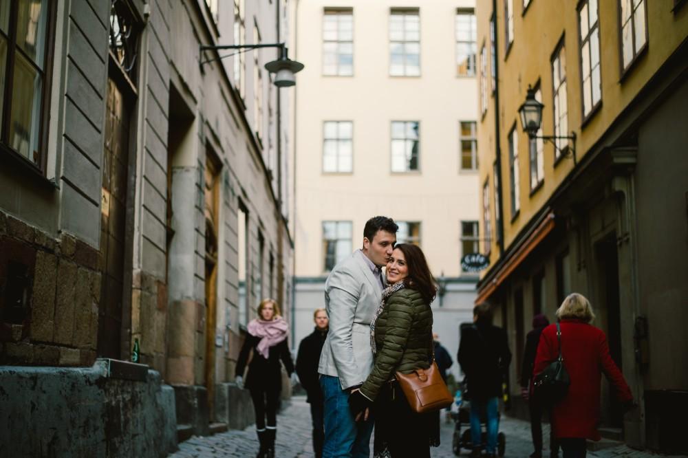 stockholm+engagement_249