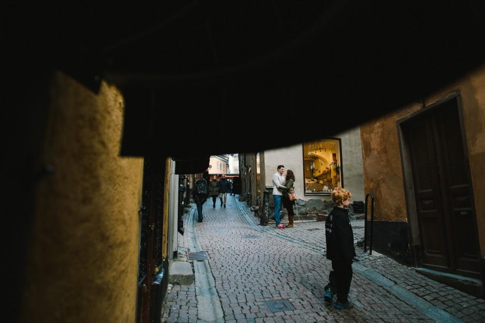 stockholm+engagement_263