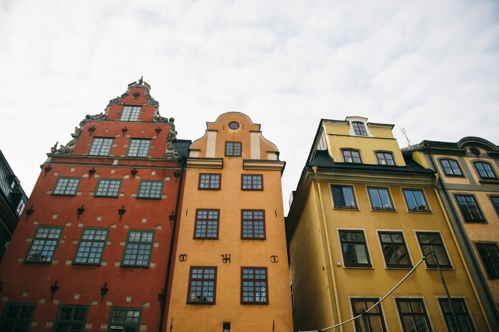 stockholm+engagement_266