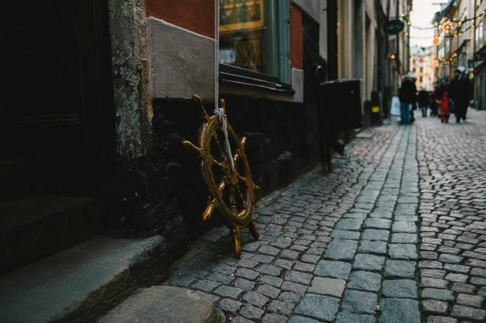 stockholm+engagement_277