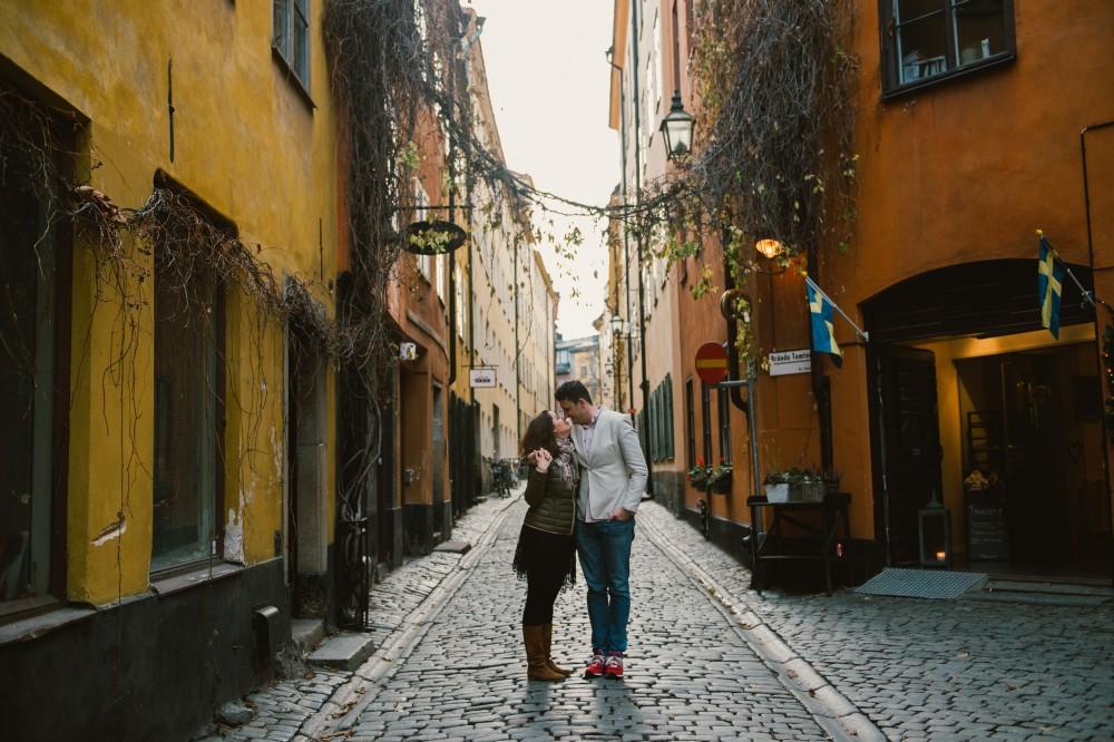 stockholm+engagement_283