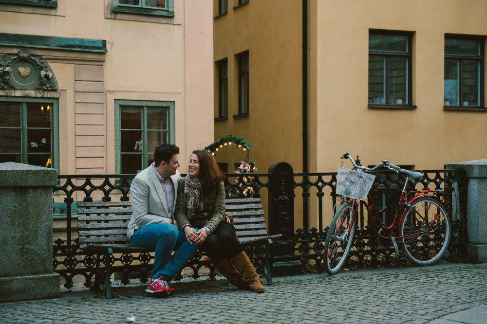 stockholm+engagement_285