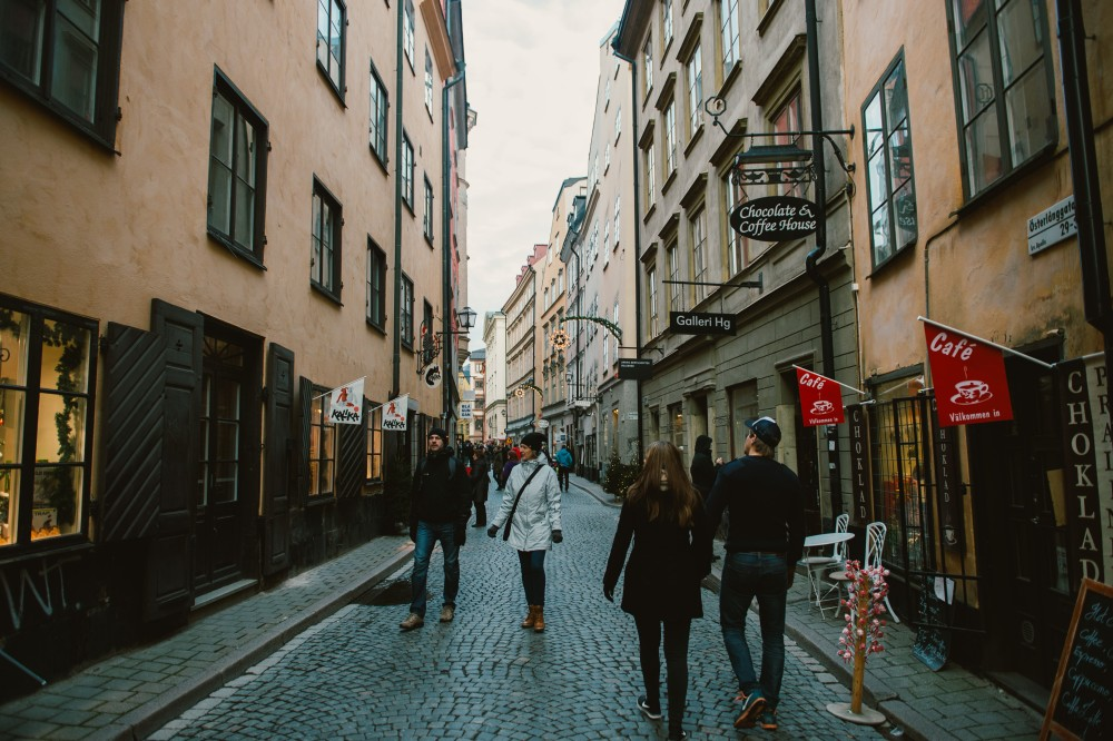 stockholm+engagement_293