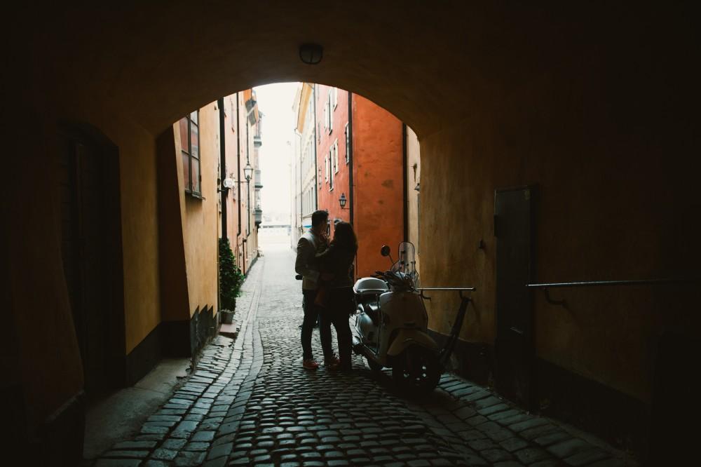 stockholm+engagement_294