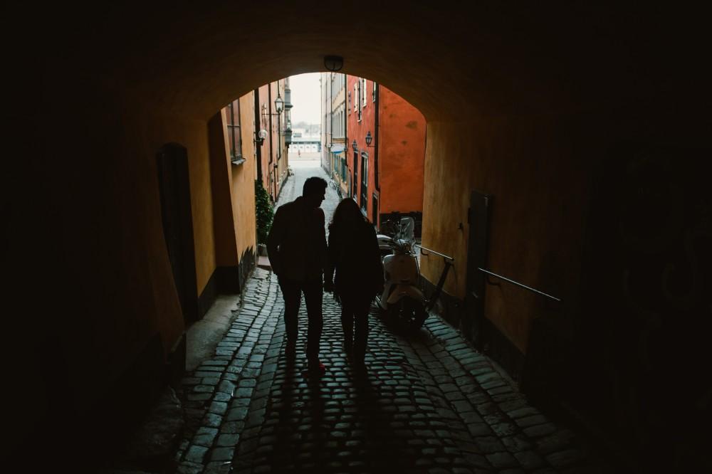 stockholm+engagement_298