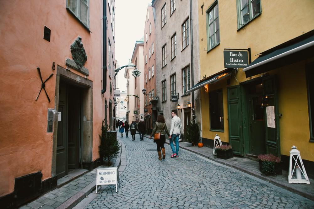 stockholm+engagement_301