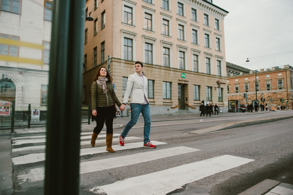 stockholm+engagement_303