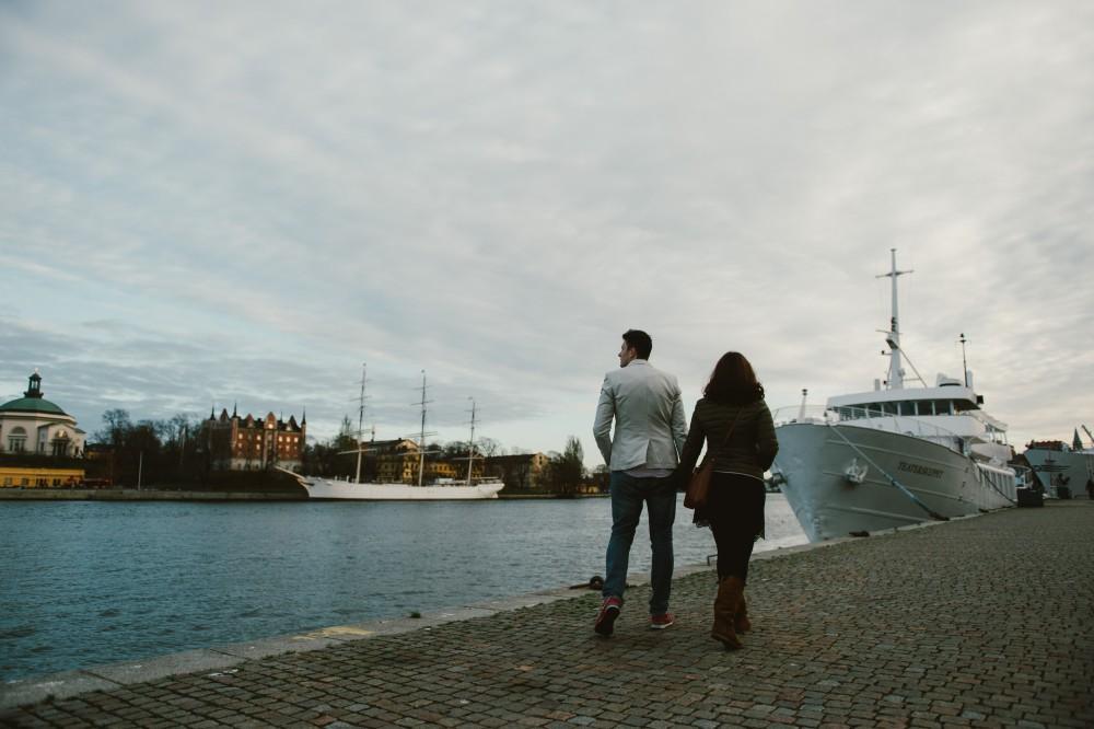 stockholm+engagement_305